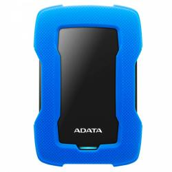 Durable Lite HD330 1TB 2.5'' USB3.1 Niebieski