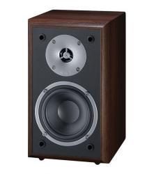 Głośnik Monitor Supreme 202 mocca