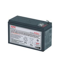 RBC2 Akumulator do BK325/BK350/BK500/BE550-CP