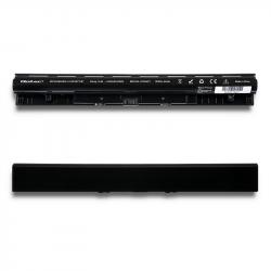 Bateria do laptopa Lenovo L12M4E01 | 2200mAh | 14.8V