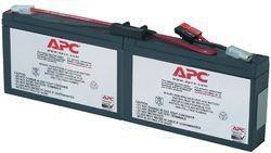 Akumulator RBC18 do SC450RMI1U