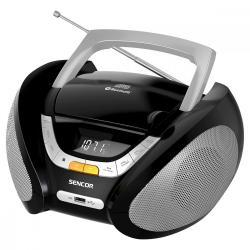 Radio CD SPT 2320