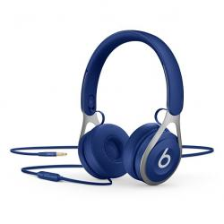 Apple Słuchawki nauszne Beats EP - niebieskie