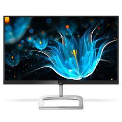 Monitor 21.5 226E9QHAB IPS HDMI Głośniki