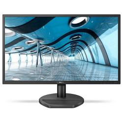 Monitor 21.5 221S8LDAB LED DVI HDMI Głośniki