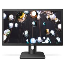 Monitor 21.5 22E1Q MVA DP HDMI Głośniki