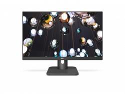 Monitor 23.8 24E1Q IPS DP HDMI Głośniki