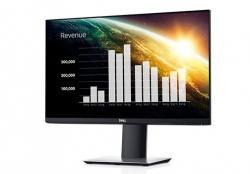 Monitor P2319H 23