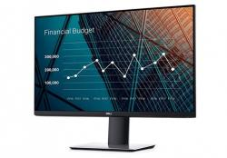 Monitor 27 P2719H IPS LED Full HD (1920x1080) /16:9/HDMI/DP/VGA/5xUSB /3Y PPG
