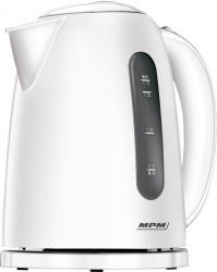 MPM Czajnik MCZ-85 1,7 L biały