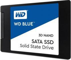 Blue SSD 2TB SATA 2,5'' WDS200T2B0A