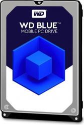 Dysk HDD Blue 2TB 2,5 128MB SATAIII/5400rpm