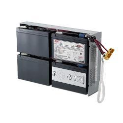 Akumulator RBC24 do SUA1500RMI2U