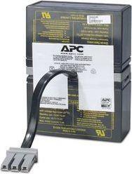 Akumulator RBC32 do BR800/1000i