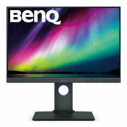 Monitor 24 cale SW240 LED IPS 5ms/20mln:1/HDMI