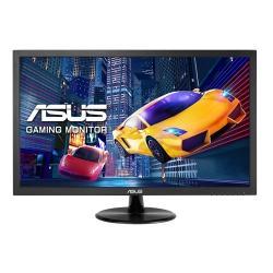 Monitor 24 VP248H FHD 1ms HDMI D-SUB GŁOŚNIK