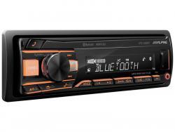Radio samochodowe UTE-200BT