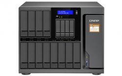 Serwer NAS TS-1635AX-8G 16x0HDD 8GB RAM/4x1,6GHz/2xSFP+