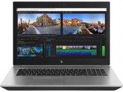 HP Inc. Laptop ZBook17 G5 i7-8850H 512/32/W10P/17,3 2ZC47EA