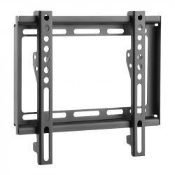 Uchwyt ścienny 23-42 LCD/LED VESA, max. 35kg
