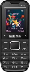 Telefon MM 134 Dual SIM