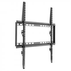 Uchwyt ścienny 37-70 LCD/LED VESA, max. 35kg