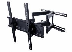 Uchwyt TV do telewizora TB-43P 26-55 55kg max VESA 400x400
