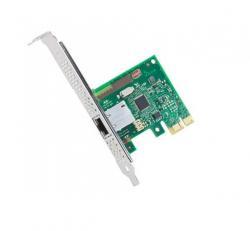 Karta sieciowa PLAN AP 1x1Gbit Cu I210-T1 Intel S26361-F3852-L501