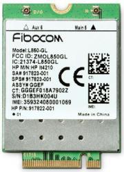 XMM 7360 LTE-Advance WWAN 3FB01AA