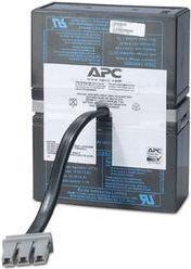 Akumulator RBC33 do SC1000