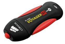 Pendrive VOYAGER GT 64GB USB3.0 240/100 MB/s