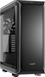 Obudowa Dark Base Pro 900 Silver W rev.2 BGW16