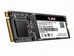 Adata Dysk SSD XPG SX6000Pro 1TB PCIe 3x4 2.1/1.4 GB/s M2