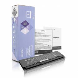 Bateria do Dell Latitude E7240, E7250 5200 mAh (38 Wh) - 7.4 - 7.8 Volt