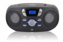 Radioodtwarzacz INGA CD70 USB