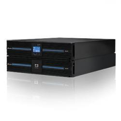 UPS RT-3K 3000VA/2700W Online R2T UPS302R2RT2B035