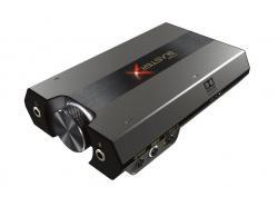 Karta dźwiękowa zewnętrzna Sound BlasterX G6