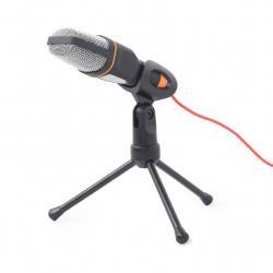 Mikrofon biurkowy MIC-D-03