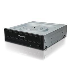 Nagrywarka wewnętrzna DVR-S21WBK DVD SATA czarna