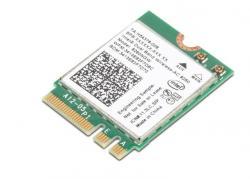 ThinkPad WWAN Fibocom L850-GL CAT9 M.2