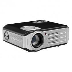 Projektor LED Z6000 HDMI USB 1280x800