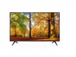 Telewizor LED 32 32HD3301