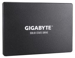 Dysk SSD 256GB 2,5 SATA3 520/500MB/s 7mm