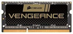 Pamięć DDR3 SODIMM 4GB/1600