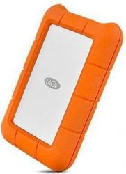 Dysk Rugged 5TB USB 3.1 2,5 STFR5000800