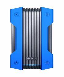 Adata Dysk twardy Durable HD830 2TB USB3.1 Blue