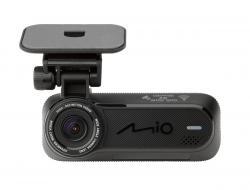 Kamera samochodowa MiVue J85 WiFi GPS