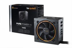 Zasilacz Pure Power 11 700W 80+ GOLD S.MODU BN299