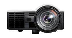 Projektor ML1050ST+ WXGA DLP 1000 LED 20.000:1