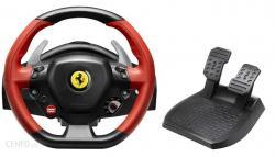Kierownica Ferrari 458 Spieder Xbox One